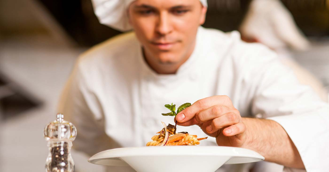 1_private_chef1
