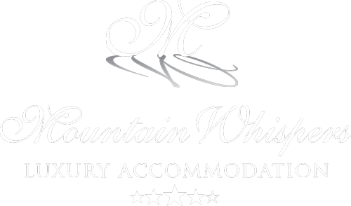 Mountain Whispers : Luxury Accommodation