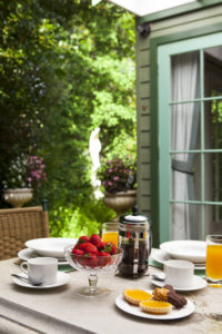 strawberry-leura-breakfast-1