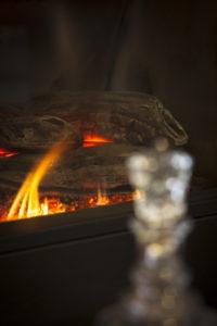 the-gatsby-katoomba-fireplace-1