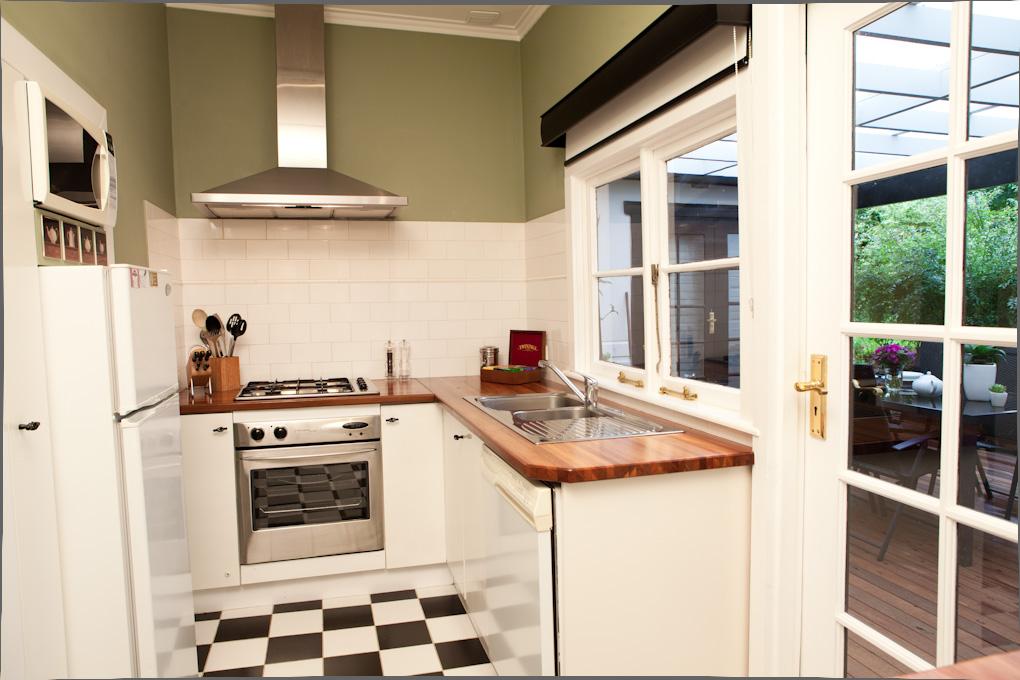 the-gatsby-katoomba-kitchen-1