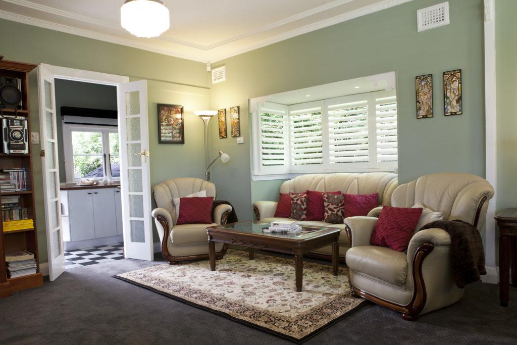 the-gatsby-katoomba-lounge