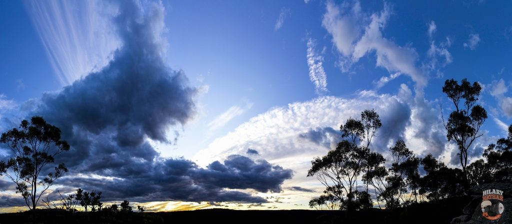 martins-lookout-cloud-silhouette_-1024x449