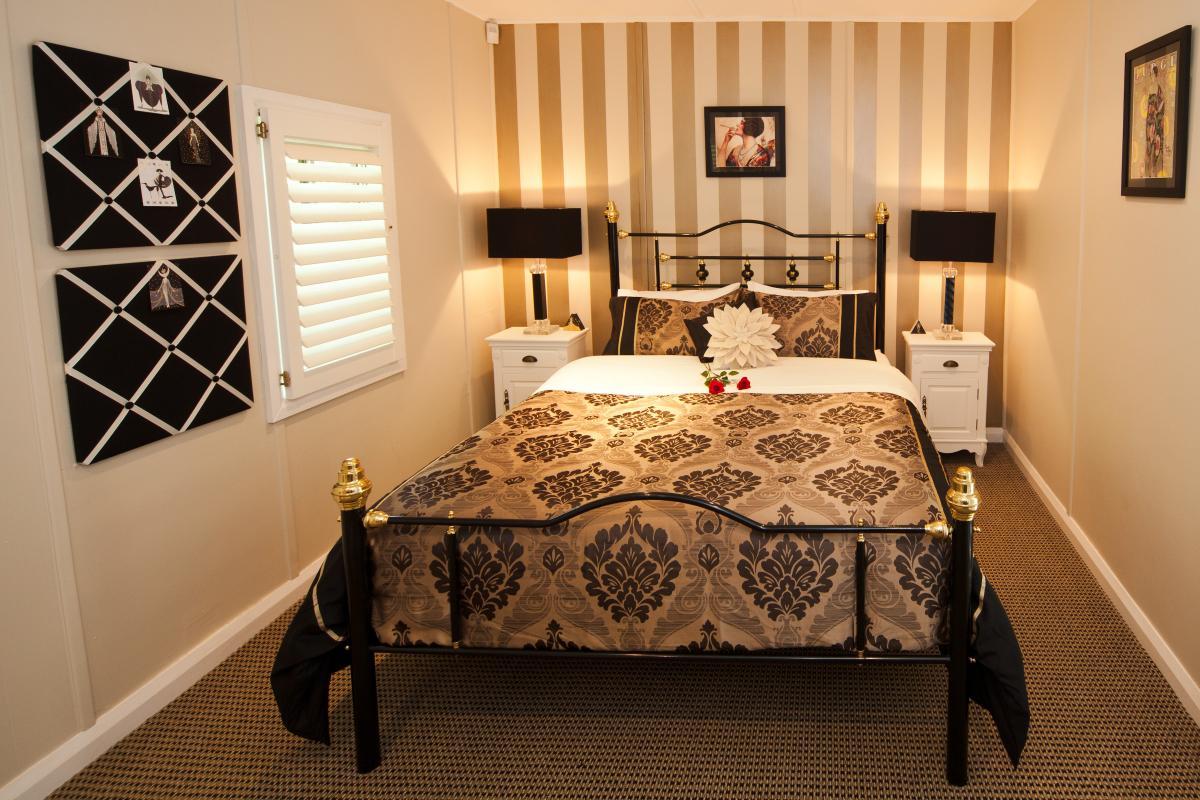 the-gatsby-katoomba-bedroom-1-1